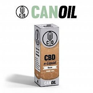 canoil-cbd-e-liquid-base-100-mg